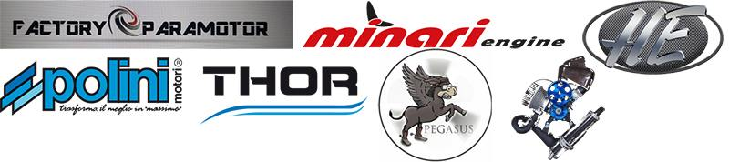 Pegasus_Parabike_Aviation.jpg